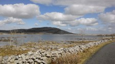 A view worth taking in - Mullagh More