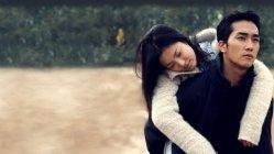 Ini Wajah Pelakon Drama Korea, Autumn In My Heart Selepas 19 Tahun