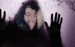 Disangkakan Hantu, Ramai Yang Kecut Perut Selepas Tengok Gambar Ini
