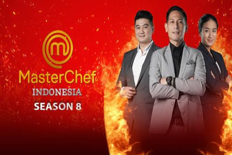 video-chef-bengang-lalu-melempar-pinggan-peserta-masterchef_2