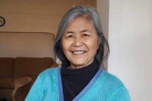 Wanita Malaysia dijumpai tanpa kepala