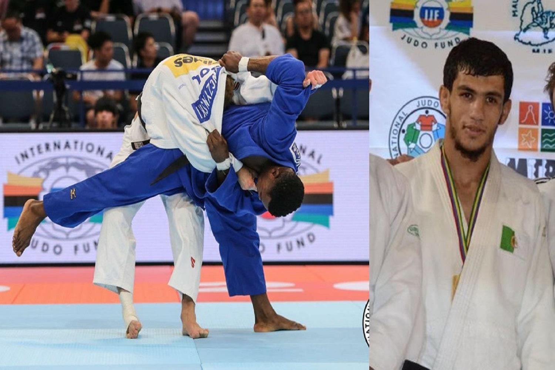 bertemu-lawan-dari-israel-atlet-judo-algeria-sanggup-tarik-diri