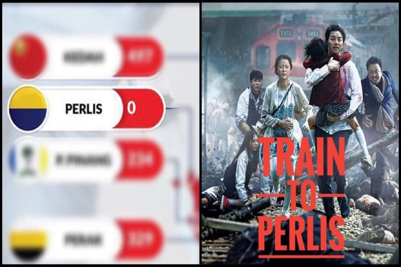 catat-sifar-kes-covid-19-train-to-perlis-buat-netizen-terhibur