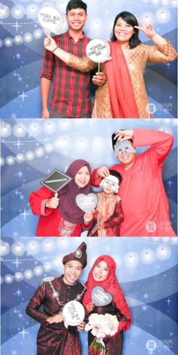 HurHur Photobooth