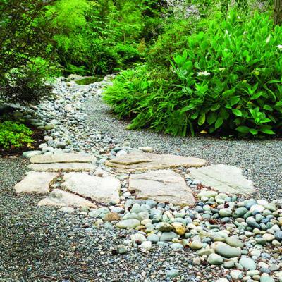 gravel-flagstones-l