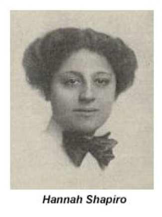 9-22-1910