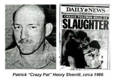 Aug 20 1986