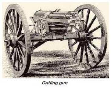 Aug 24 1877