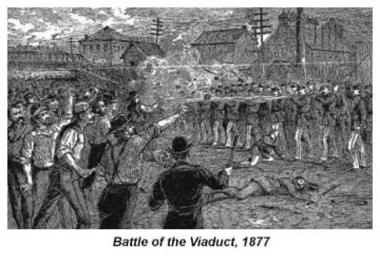 July 26 1877