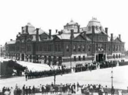June 26 1894