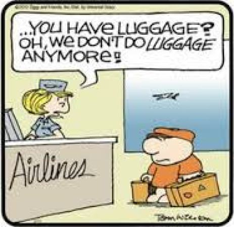 Baggage1