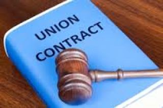 Union Contract