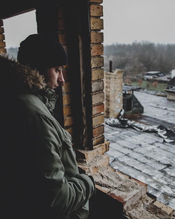 Heiko Külpmann