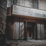 Altes Krematorium - Dessau (22)