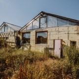 iamlost verlassene orte lostplace crocworld erfurt