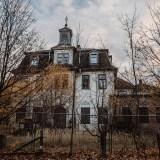 Lostplace-Thüringen-HoheSonne (1 von 71)