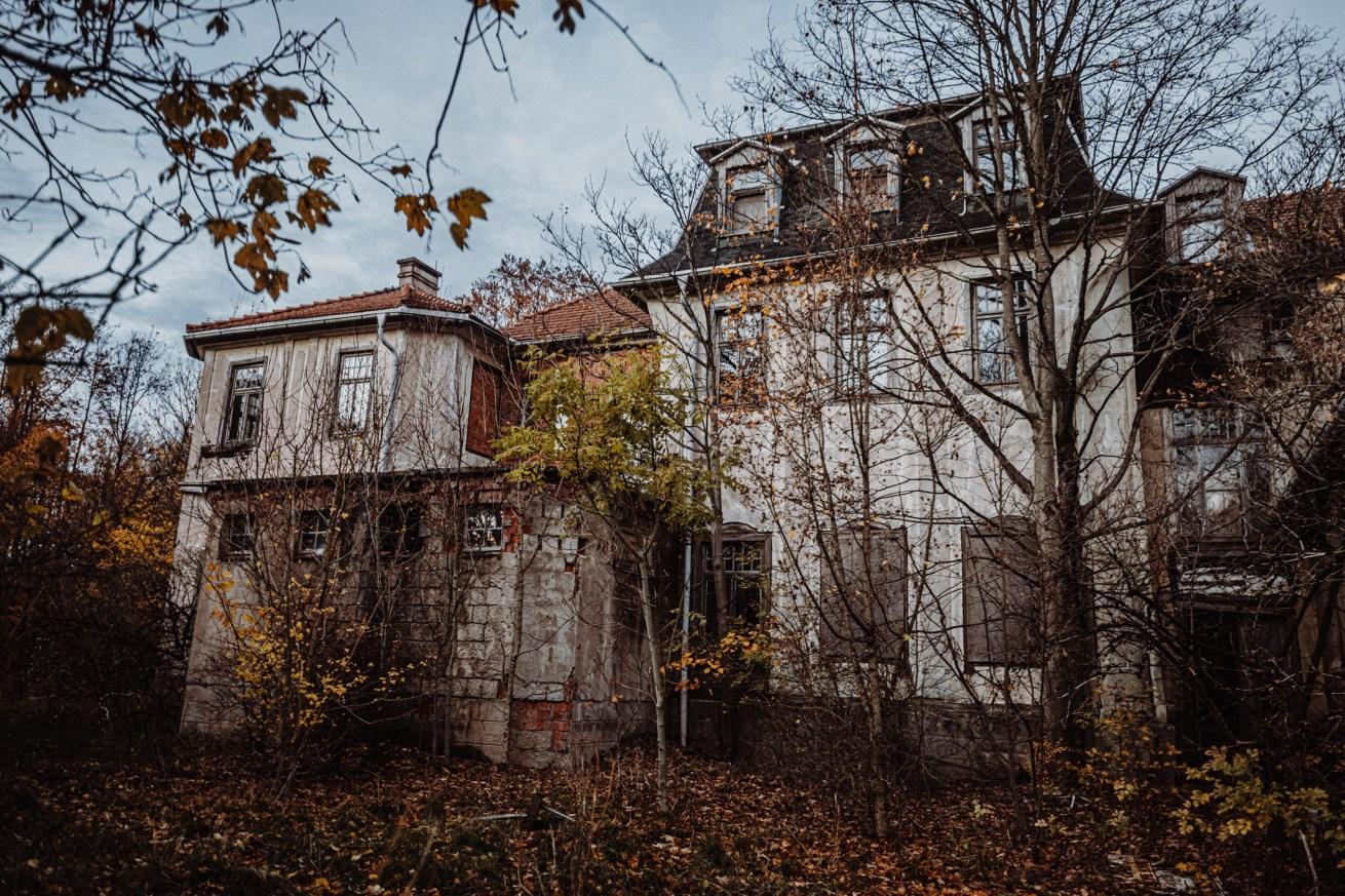Lostplace-Thüringen-HoheSonne (56 von 71)