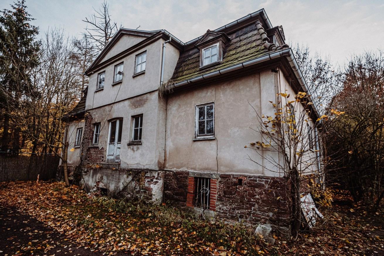 Lostplace-Thüringen-HoheSonne (66 von 71)