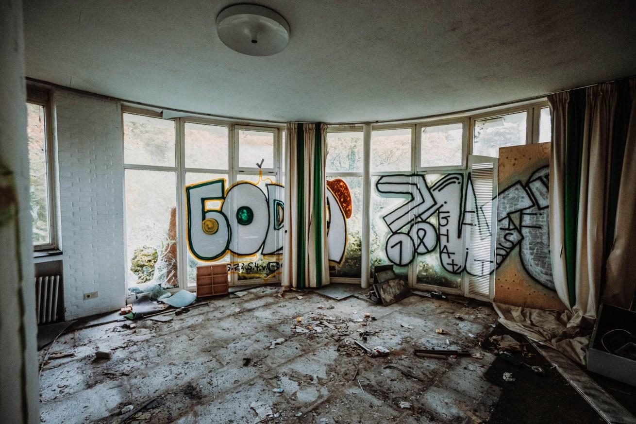 Lostplace - Die Villa (58 von 86)