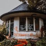Lostplace - Die Villa (65 von 86)