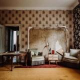 Lostplace Niederrhein - Villa B (93 von 131)