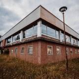 Lostplace-Thüringen- Ferienhoitel Schöne Aussicht - Schmiedefeld (12 von 205)