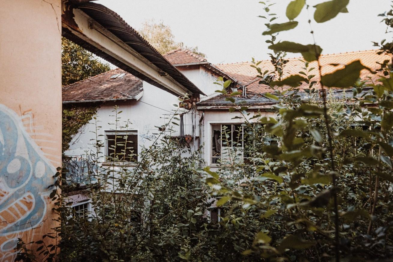 Iamlost-Lostplace-Hessen-alte-firma (30 von 45)