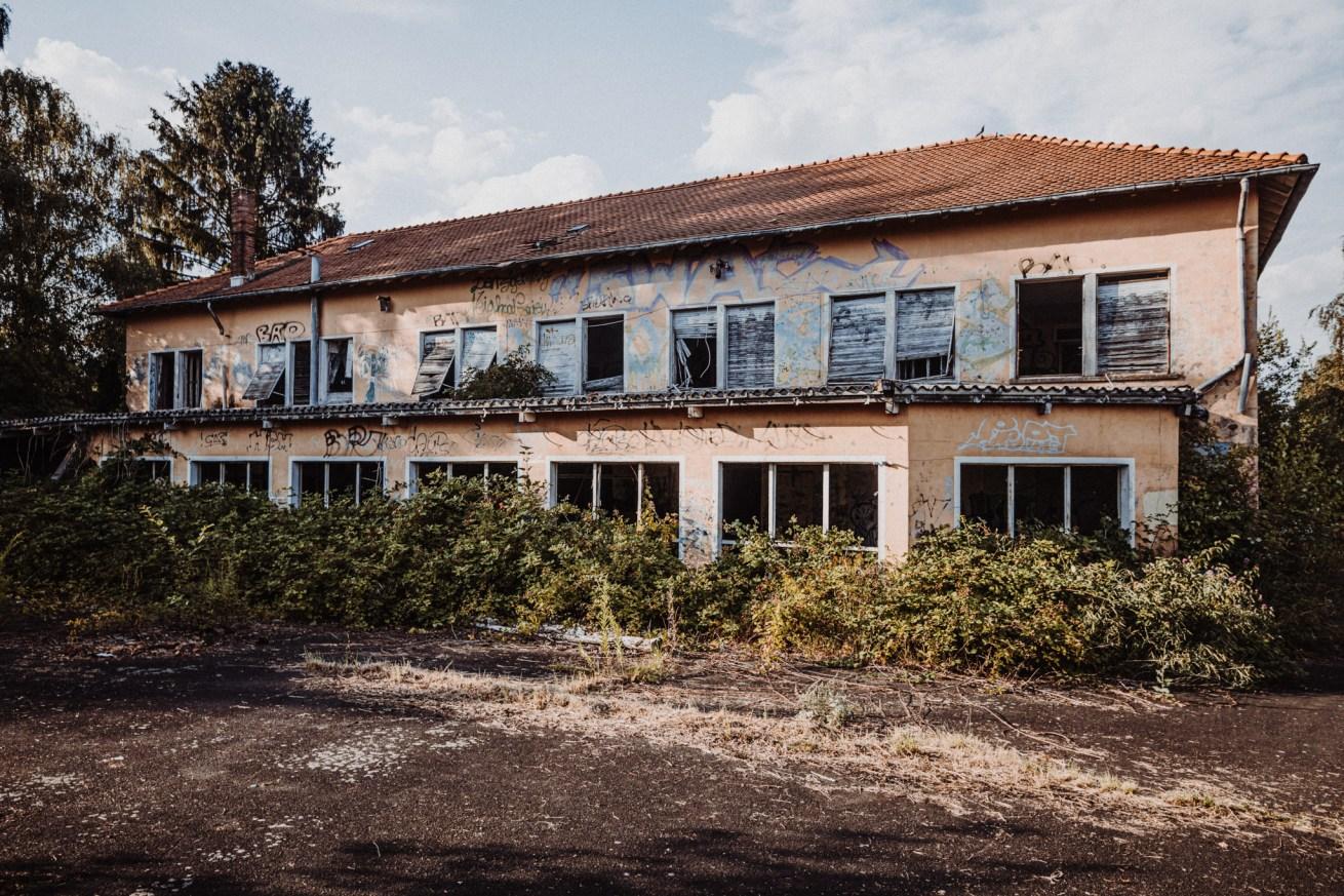 Iamlost-Lostplace-Hessen-alte-firma (9 von 45)