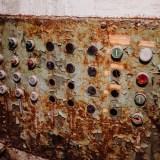 Lostplace Niederrhein - Metalwerke Bender (56 von 124)