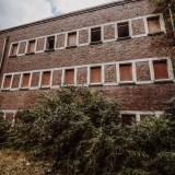 Lostplace Niederrhein - Stadtbad Duisburg (101 von 102)