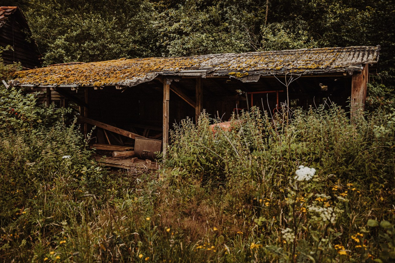 Iamlost-Lostplace-Hessen-Alte-Schreinerei (26 von 55)