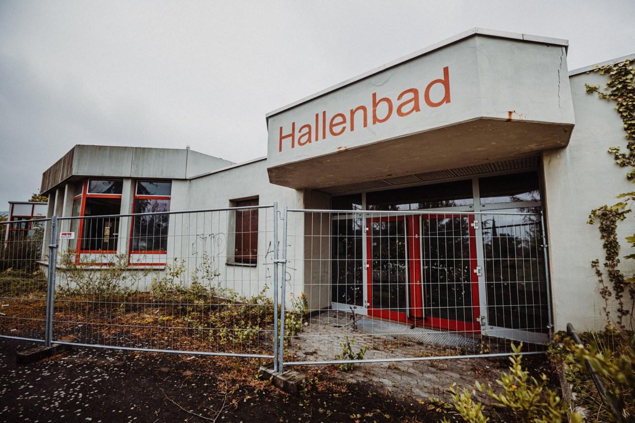 Iamlost-Lostplace-Hessen-Altes-Hallenbad (137 von 142)