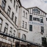Lostplace-Thüringen-Fürstenhof-Eisenach (2 von 252)