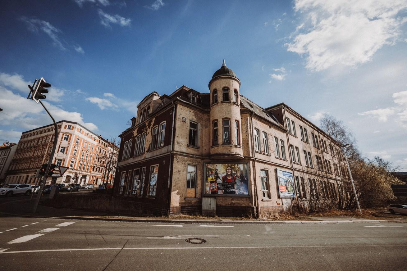Gera Ballhaus (200 von 201)