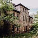 Lostplace-Thüringen-Jagdschloss-Ratsfeld (2 von 110)