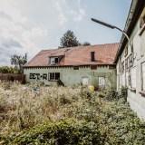 Lostplace Niederrhein - Hof des Apothekers (43 von 54)