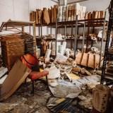 Lostplace-Thüringen-Porzellanfabrik-Lichte (206 von 286)