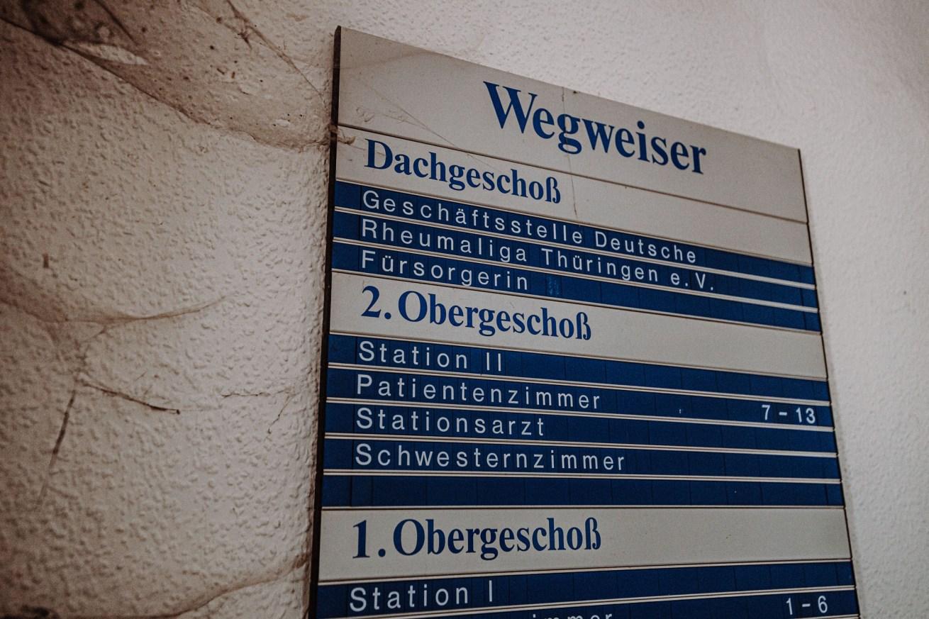 Lostplace-Thüringen-Rehaklinik-Etzelbach (50 von 144)