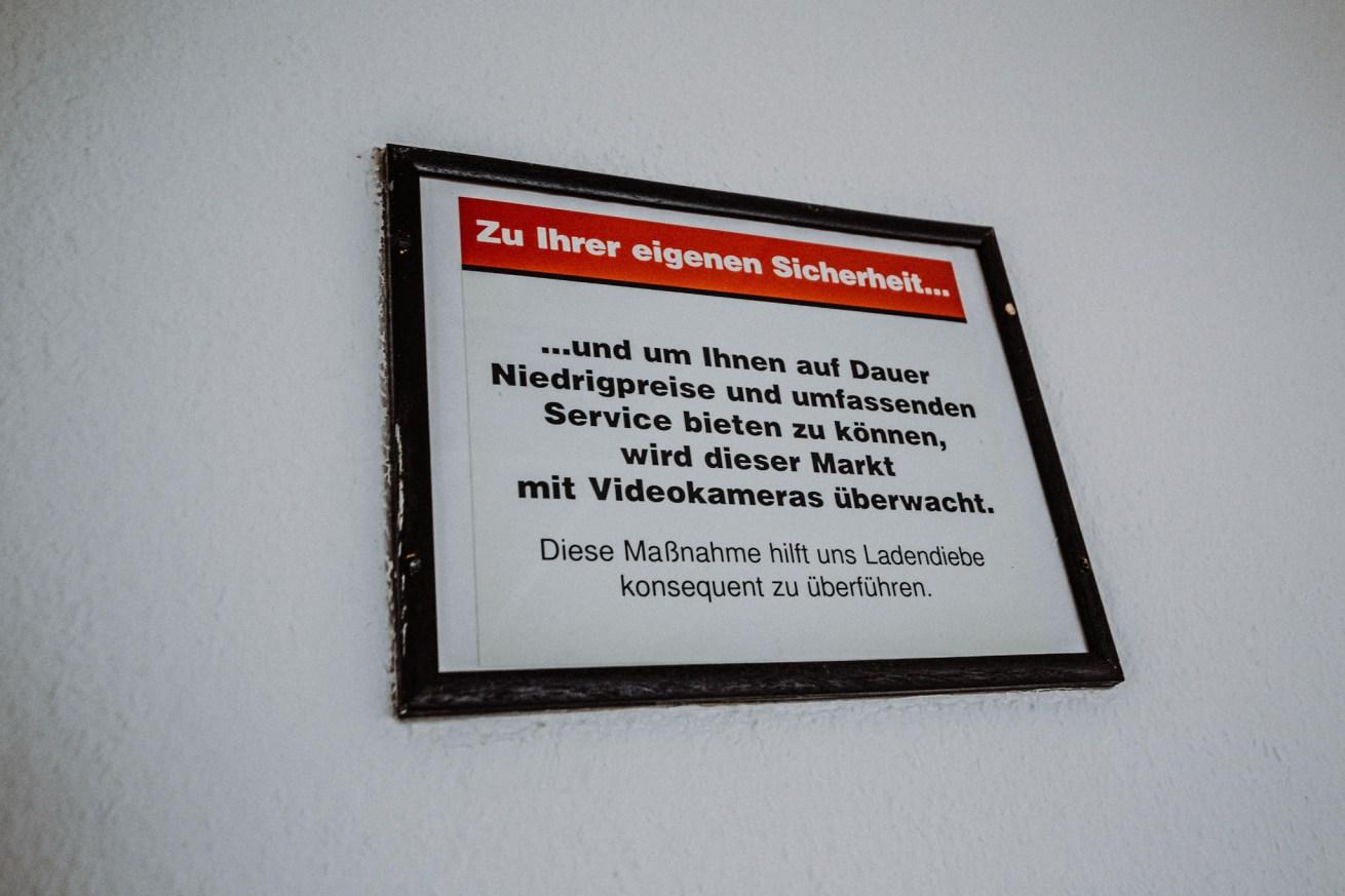 Lostplace-Thüringen-Schillerpassage (31 von 104)