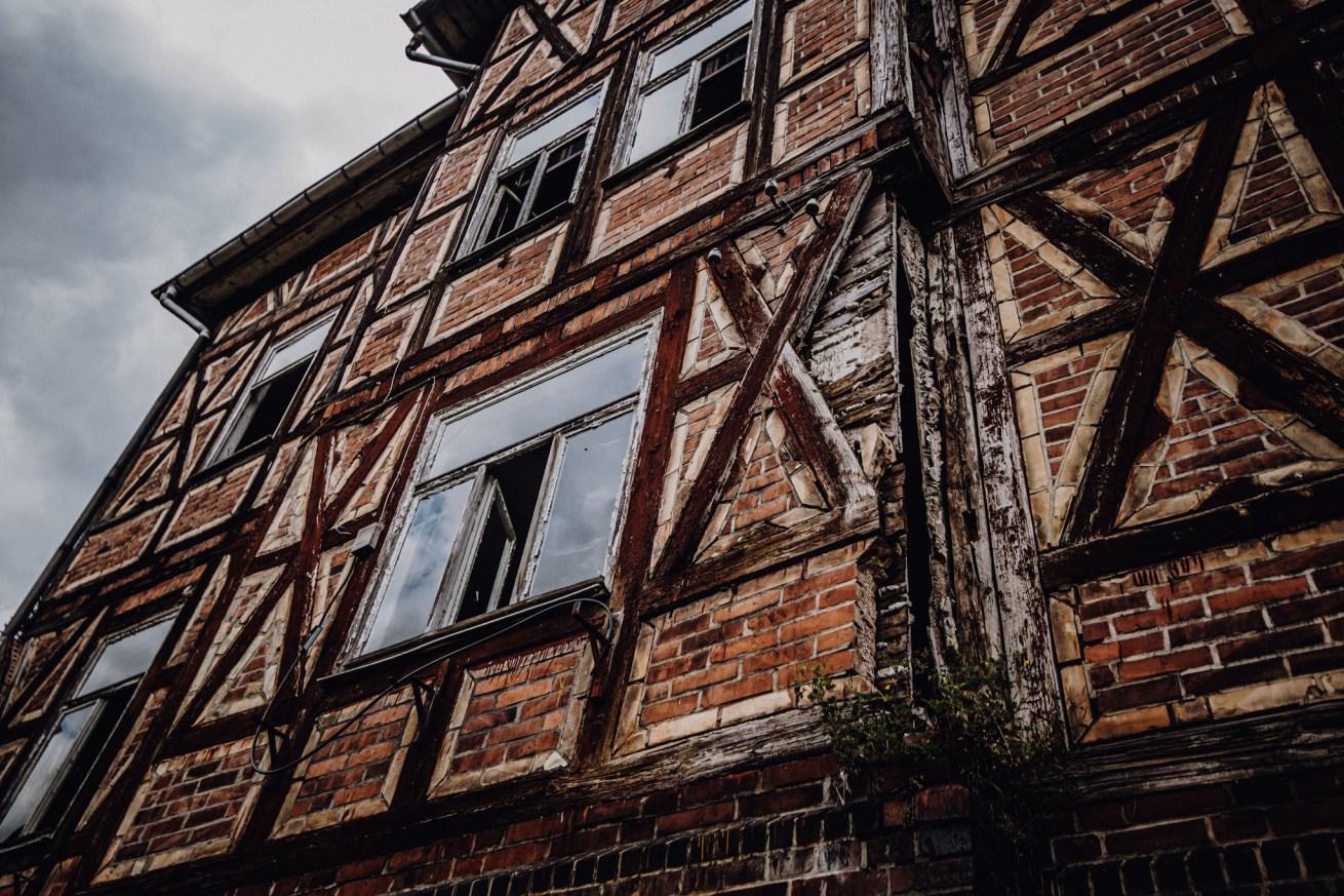 Lostplace-Thüringen-Villa Am Roeseschen Hölzchen-Eisenach (4 von 56)