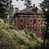 Lostplace-Thüringen-Villa Am Roeseschen Hölzchen-Eisenach (56 von 56)