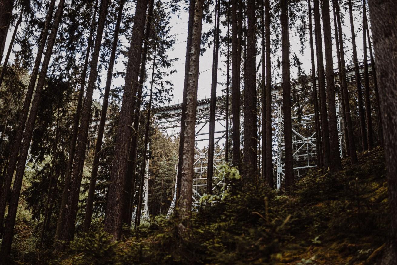 Lostplace-Thüringen-Zimesthalbrücke (4 von 69)