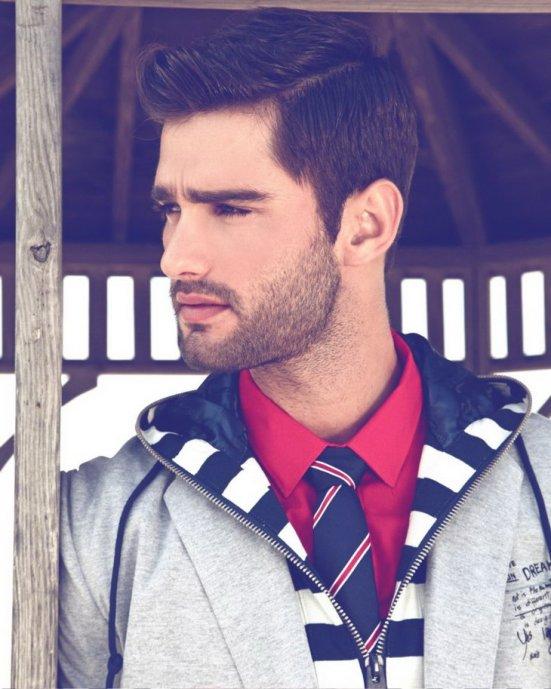 Ricardo-Baldin-Thomas-Synnamon-17