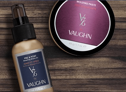 Manchic Exclusive: Introducing V76 by Vaughn