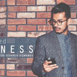 What Manchic Wore: Unfinished Business feat. Stacy Adams
