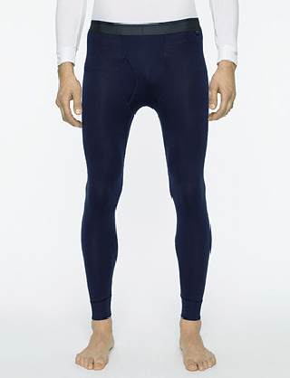 3 Of The Best Long Underwear To Keep You Warm During A Winter Storm