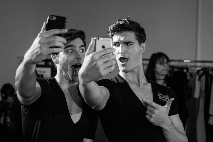 2XIST backstage & show by Ruben Tomas 2015-10-14 NY_11