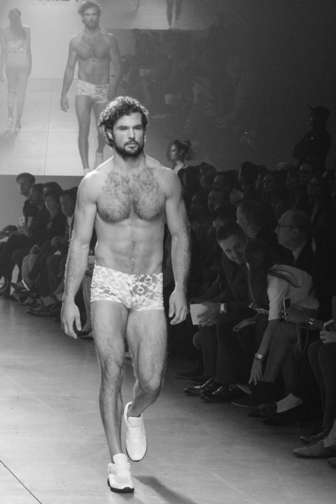 2XIST backstage & show by Ruben Tomas 2015-10-14 NY_38