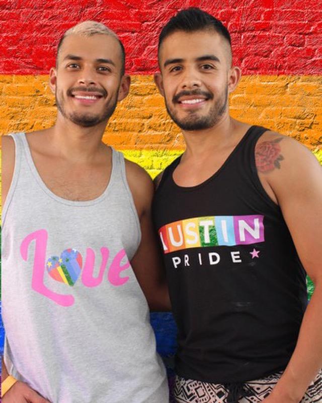 Austin Pride Travel Guide
