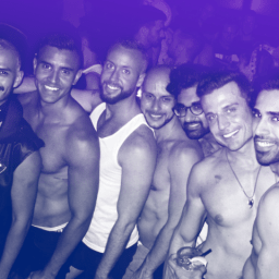 5 Dallas Pride parties you shouldn't miss